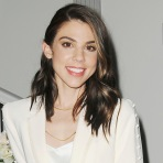 Kate Mansi leaves Days of our Lives