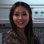 Kelsey Wang exits General Hospital