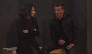 Sam and Jason discuss Shiloh