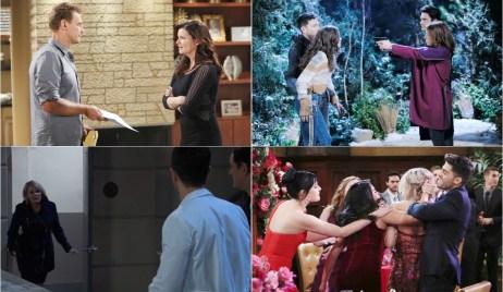 soaps roundup february 18