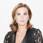 Gina Tognoni exists The Young and the Restless