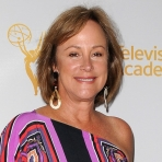 Hillary B Smith returns to General Hospital