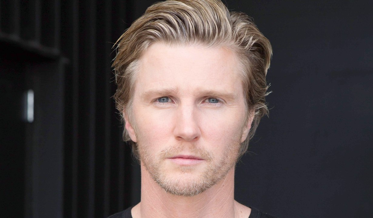 JT Hellstrom alive or not on Young and the Restless