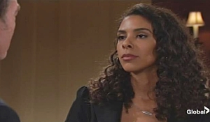 Kerry stuns Jack on Young and the Restless