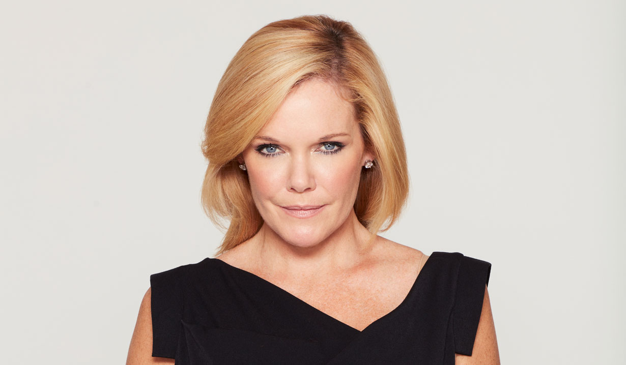 Interview: Maura West Reacts to Criticism