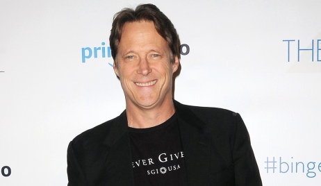 Matthew Ashford's The Castle on Days of our Lives