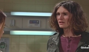 reed lashes out on Young and the Restless