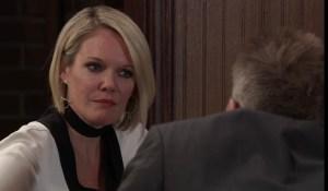 Scott warns Ava
