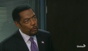abe wants answers days of our lives