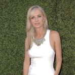 Eileen Davidson returns for st john tribute on young and restless