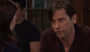 franco and liz discuss future on general hospital