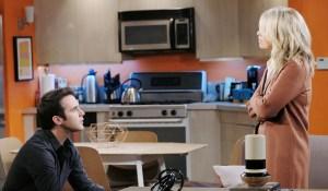 jj and jenn discuss jack and haley