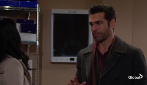 rey dumps mia young and restless