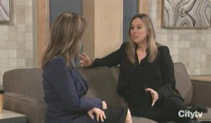 Laura and Alexis discuss divorce General Hospital