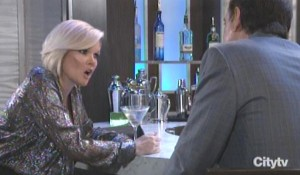 Ava asks Kevin to help her General Hospital