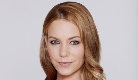 chloe lanier 2019 younger actress general hospital