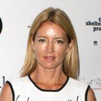 Cynthia Watros joins General Hospital