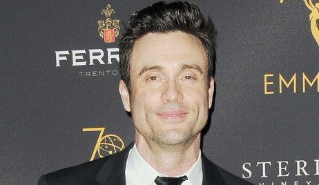 Daniel Goddard sells home Young and Restless