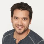dominic zamprogna 2019 supporting actor general hospital