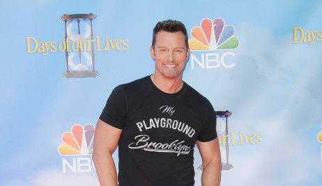 eric martsolf 2019 supporting actor days of our lives