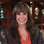 Jess Walton returns to Young and Restless
