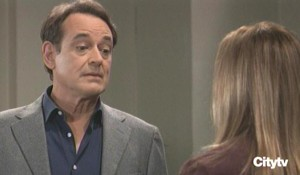 Kevin and Laura recall his proposal general hospital