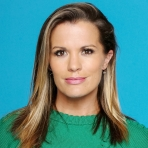 Melissa Claire Egan returns to Young and Restless