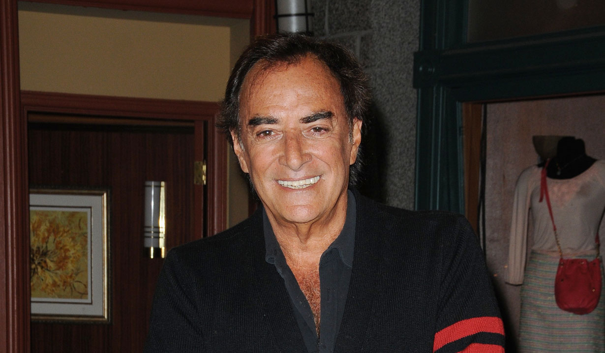 thaao penghlis 2019 guest actor days of our lives