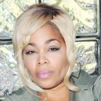 Tionne TBOZ Watkins leaves days of our lives as sheila