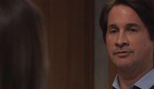 Finn talks with Anna about Robin on General Hospital