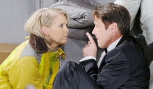 jack and jenn locked up storage days of our lives