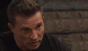 Jason tries to reason with Kristina