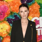 Elizabeth Hendrickson teases young and restless return