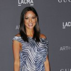 eva larue to young and the restless