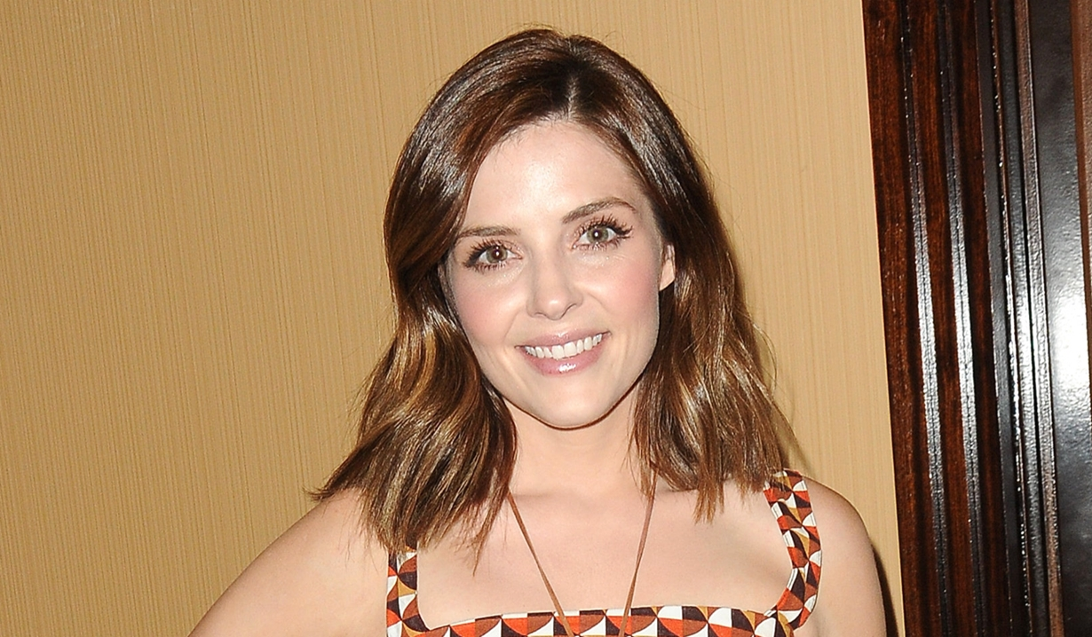 Jen Lilley custody fight Days of our Lives