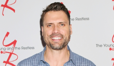 Josh Morrow sells home Young and Restless