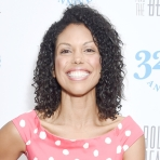 Karla Mosley returns to Bold and Beautiful