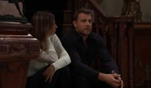 Drew and Kim discuss Oscar General Hospital