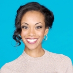 Mishael Morgan limited return to Young and Restless