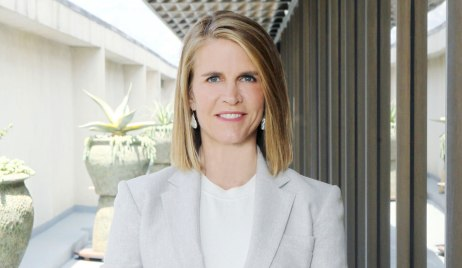 Colleen Bell appointed director of California Film Commission