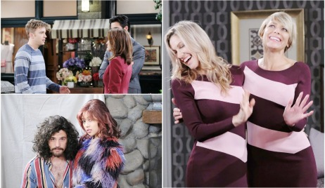 days of our lives opinion blog