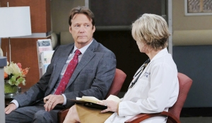 jack and eve discuss rape days of our lives