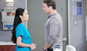 haley and jj days of our lives