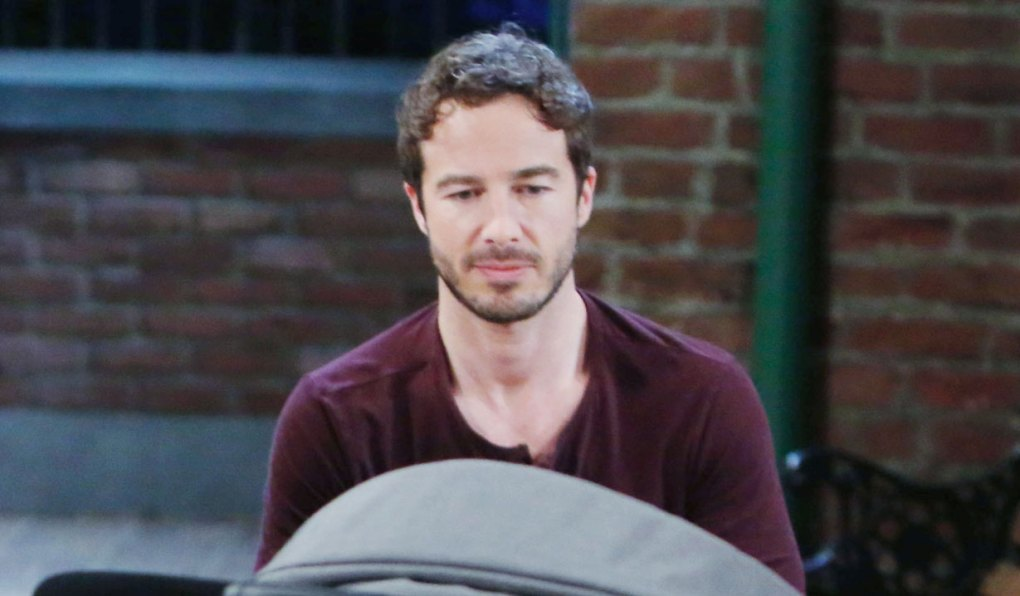 lucas makes a confession on general hospital