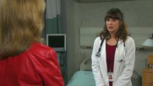 sarah confesses days of our lives