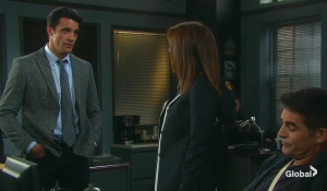 ted hope rafe spd talk hector days of our lives