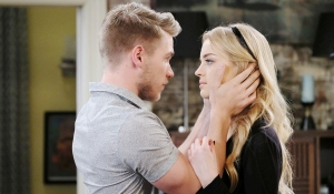 tripp claire days of our lives