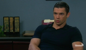 xander eve days of our lives
