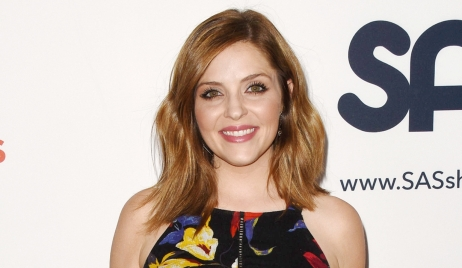 Jen Lilley absence explained Days of our Lives