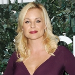 Jessica Collins possible Young and Restless return